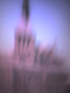 07-04-29_02-58.jpg